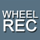 _icon_WHEEL_REC_novair.png
