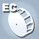 icon_EC_inverter_PLUG-FAN_novair.png