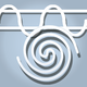icon_inverter_Scroll_compressor_novair.png