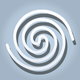 icon_scroll_novair.png